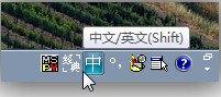sshot-1.jpg